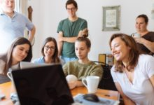 V Brně startuje spolubydlení studentů a mladých z dětských domovů