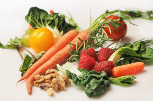 SAKO spustilo výzkumný projekt ohledně plýtvání potravin