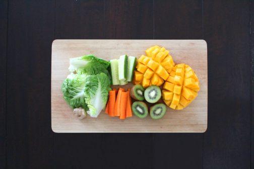 V americkém Berkeley zavádí veganské pondělky, aby pomohli životnímu prostředí