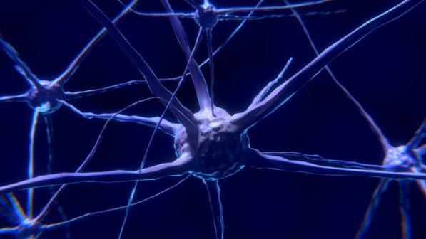 Speciální náramek může epileptikům zachránit život. Testování podpoří Brno