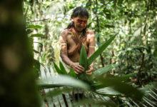 Amazonský kmen vyhrál bitvu nad ropnými společnostmi. Les zůstává domorodcům