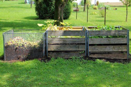 Výzva Žiju Kompostyl propaguje kompostování v Česku