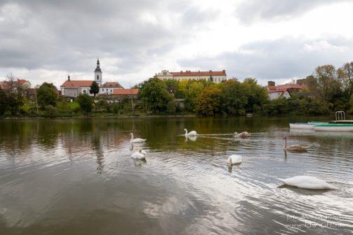 V Česku se podle indexu žije nejlépe v Říčanech a v Praze