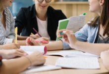 Projekt YES, I DO! podporuje jazykové vzdělávání v Moravskoslezském kraji