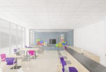 V Brně vzniklo nové vzdělávací centrum v oblasti IT pro ženy a děti