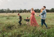 Česko je skvělým místem pro rodinný život, myslí si usazení cizinci
