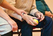 Národní akční plán pro Alzheimerovu nemoc chce pomoci s včasnou diagnózou i péčí o nemocné