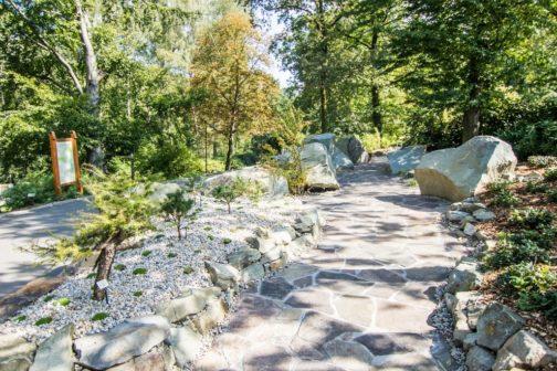 Kam na podzimní výlet? Za novou expozicí do Zoo Ostrava