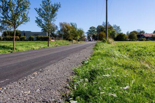 Kolaři se projedou po nové části cyklostezky Bečva