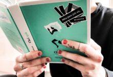 Český projekt Reknihy umožňuje poslat přečtené knihy dál i přispět na ochranu životního prostředí