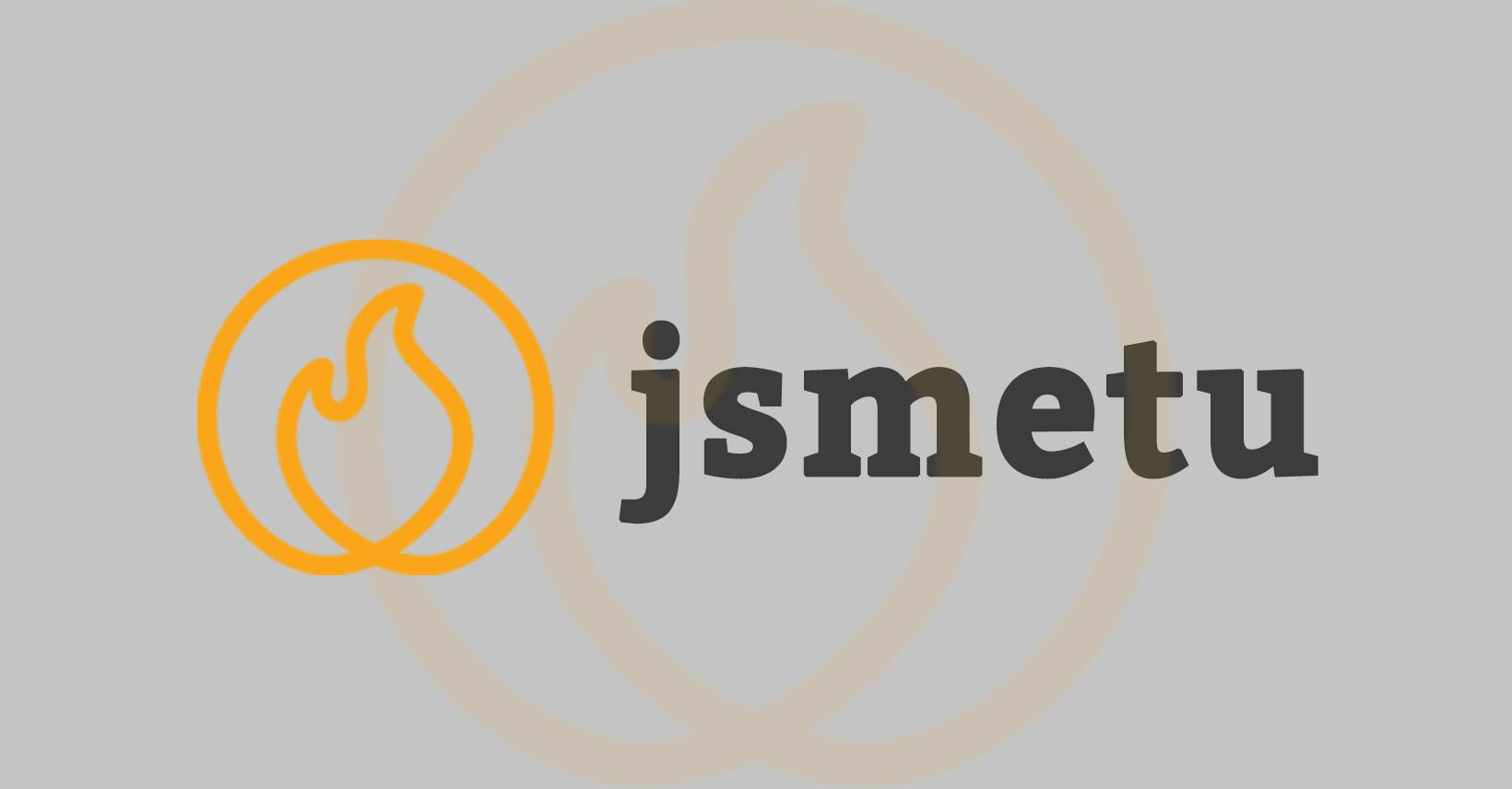 """""""Nenávist na Facebook nepatří,"""" říká koordinátorka iniciativy #JsmeTu"""