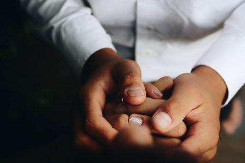 Zvládání odlišné sexuální preference v Česku usnadní projekt Parafilik