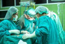 Češi budou mít vyšší šanci na novou ledvinu. Propojí databázi dárců s Izraelem