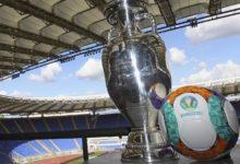 UEFA vysadí 600 tisíc stromů, sníží tím dopad fotbalového šampionátu