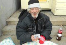 Lidé mohou opět pomáhat lidem bez domova koupí Nocleženky