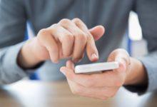 Obyvatele Brna nově o krizových situacích informuje aplikace Záchranka