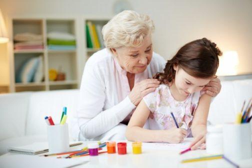 Moravskoslezští senioři se naučí první pomoc nejen pro svá vnoučata