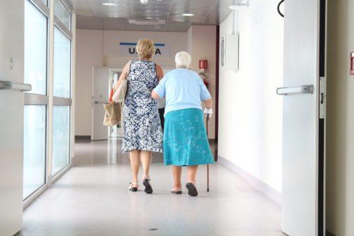 Nové služby praktických lékařů ušetří čas pacientům i uleví specialistům