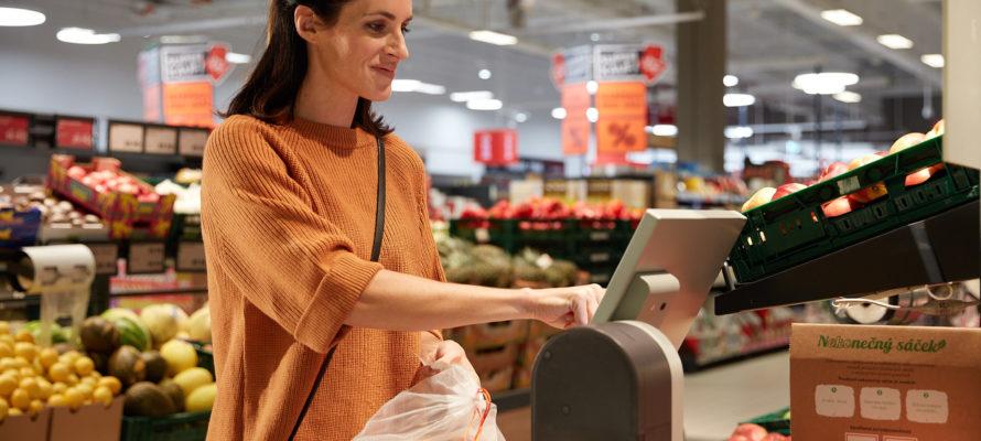 https://pozitivni-zpravy.cz/opakovane-pouzitelne-ovosacky-se-dostavaji-i-do-ceskych-supermarketu/