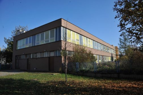 Brno zrekonstruuje vybydlené domy pro mladé rodiny a seniory