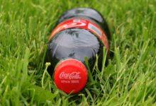Coca-Cola bude ve Švédsku k dostání v plně zrecyklovaných lahvích