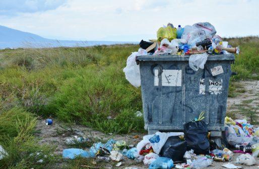 Odpadový Oskar míří na Moravu. V Telnici snížili produkci odpadu o třetinu