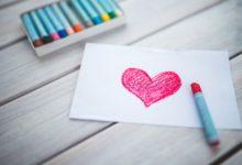 Zimní Srdíčkové dny podpoří nemocné děti. Zapojit se může každý