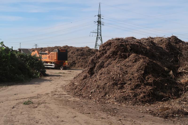 Zájem o kompostování v Praze roste, meziročně víc než o třetinu