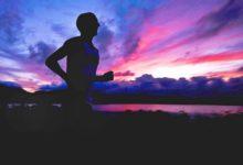 Adventní běhání podpoří handicapované děti. Zapojit se můžete i vy