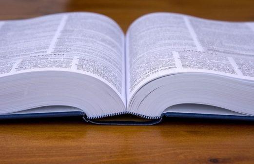 Ostrava má vlastní online encyklopedii, obsahuje přes 11 tisíc hesel