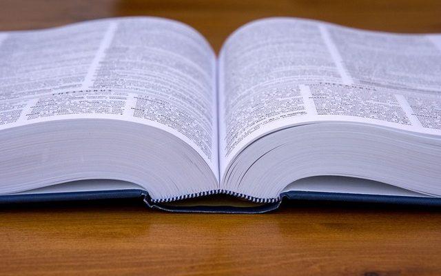 https://pozitivni-zpravy.cz/ostrava-ma-vlastni-online-encyklopedii-obsahuje-pres-11-tisic-hesel/