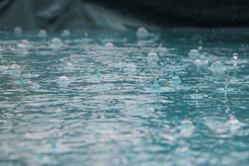 V chotěbořské základní škole šetří přírodu. Využijí dešťovou vodu ze střech