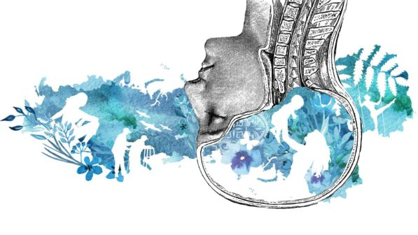 Mluvit o duševním zdraví není tabu, vzkazují organizátoři festivalu Na hlavu