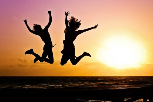 Pravidelná fyzická aktivita zlepšuje náladu, spánek i sexuální život