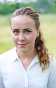 Andrea Prokopová